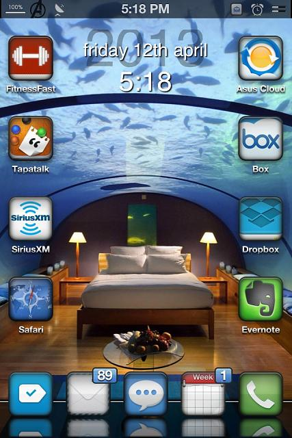 Show us your iPhone 4S home screen!-imageuploadedbytapatalk1365801555.563685.jpg