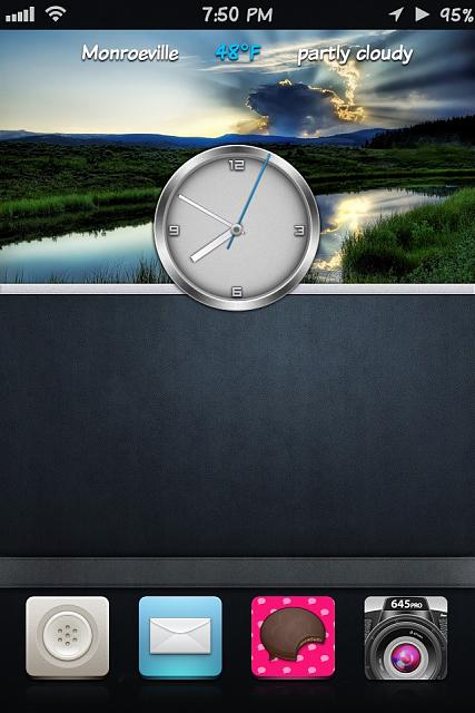 Show us your iPhone 4S home screen!-imageuploadedbyimore-forums1365810627.576474.jpg