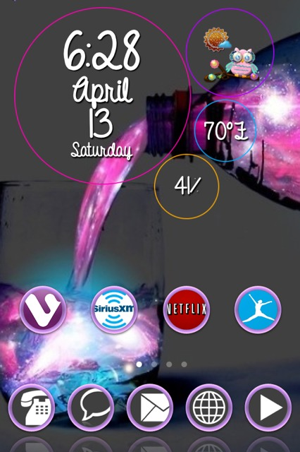 Show us your iPhone 4S home screen!-imageuploadedbyimore-forums1365895762.537004.jpg