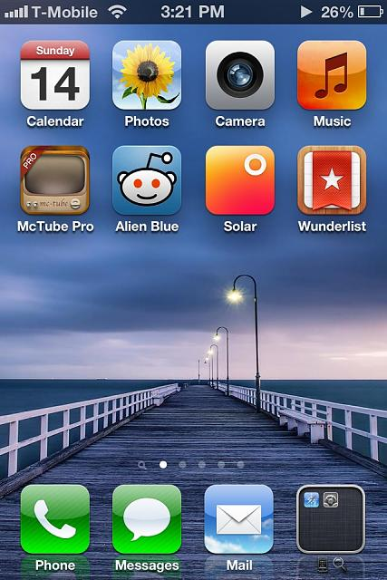 Show us your iPhone 4S home screen!-imageuploadedbytapatalk1365974497.197834.jpg
