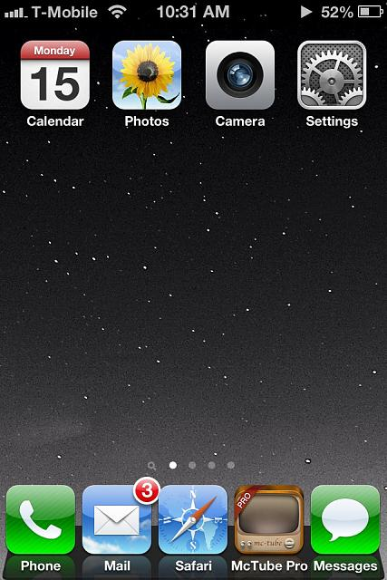 Show us your iPhone 4S home screen!-imageuploadedbytapatalk1366043517.861221.jpg