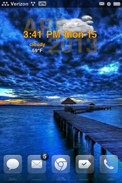 Show us your iPhone 4S home screen!-imageuploadedbytapatalk-21366055002.003247.jpg