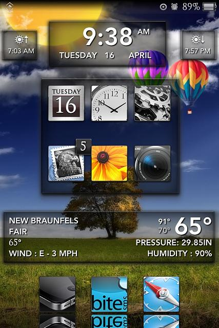 Show us your iPhone 4S home screen!-imageuploadedbyimore-forums1366123128.483635.jpg