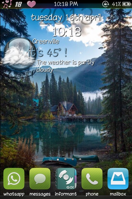 Show us your iPhone 4S home screen!-imageuploadedbyimore-forums1366168770.350196.jpg