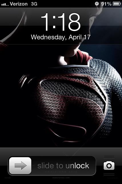 Show us your iPhone 4S home screen!-imageuploadedbyimore-forums1366175972.594361.jpg