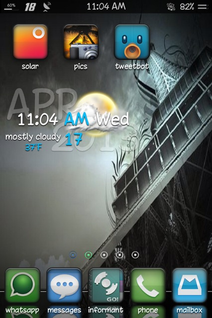 Show us your iPhone 4S home screen!-imageuploadedbyimore-forums1366214965.828712.jpg