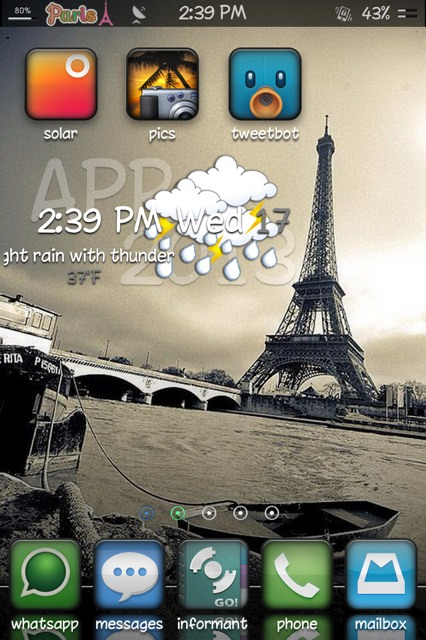 Show us your iPhone 4S home screen!-imageuploadedbyimore-forums1366230625.409411.jpg