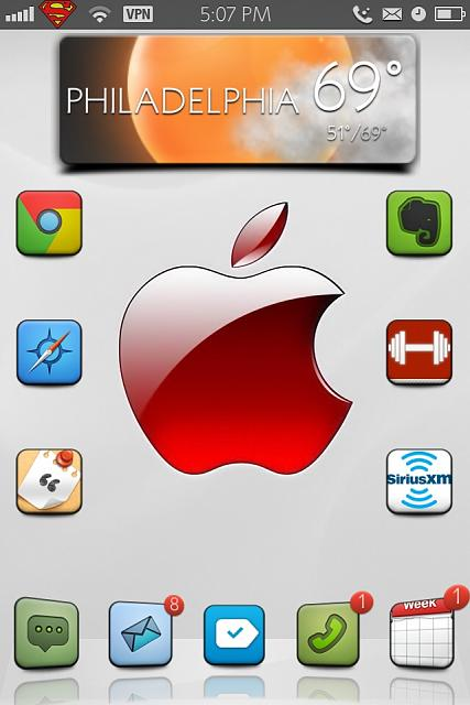 Show us your iPhone 4S home screen!-imageuploadedbytapatalk-21366232890.776659.jpg
