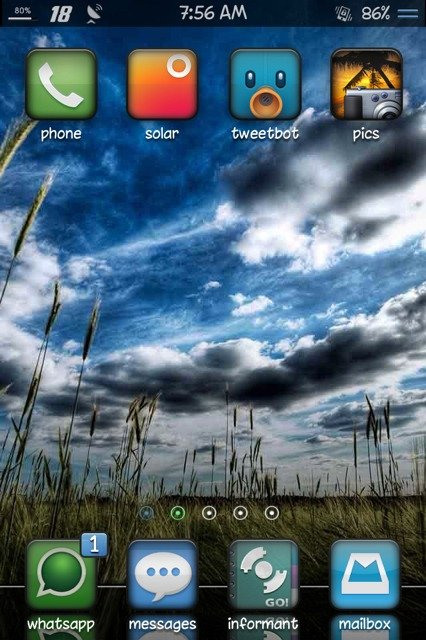 Show us your iPhone 4S home screen!-imageuploadedbyimore-forums1366290468.315393.jpg