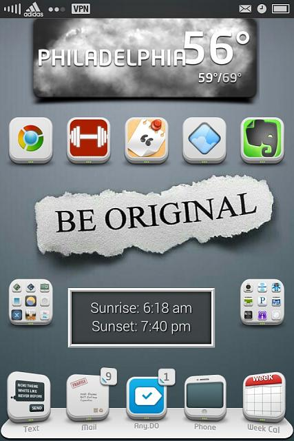 Show us your iPhone 4S home screen!-imageuploadedbytapatalk-21366291683.054013.jpg