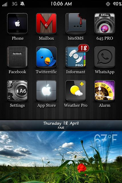 Show us your iPhone 4S home screen!-imageuploadedbyimore-forums1366294271.513847.jpg