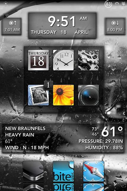 Show us your iPhone 4S home screen!-imageuploadedbyimore-forums1366296742.324544.jpg