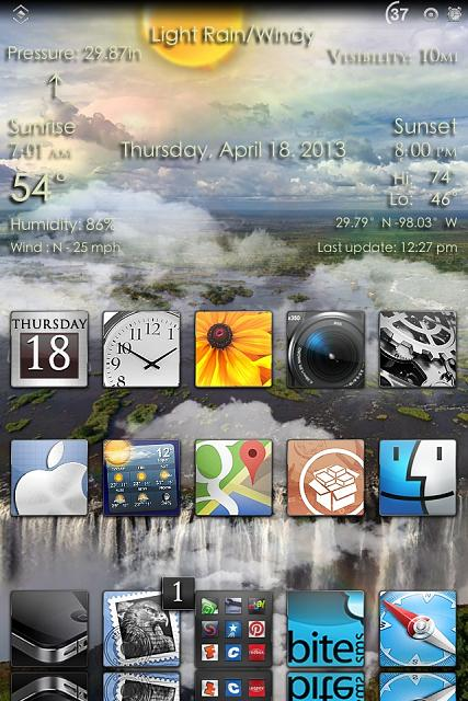 Show us your iPhone 4S home screen!-imageuploadedbyimore-forums1366306377.403557.jpg