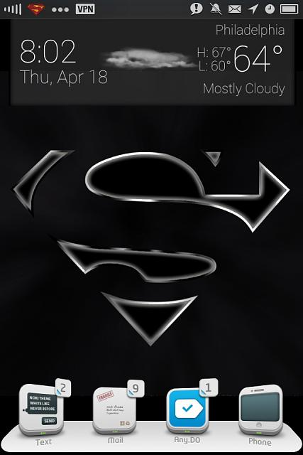 Show us your iPhone 4S home screen!-imageuploadedbytapatalk-21366329818.008821.jpg