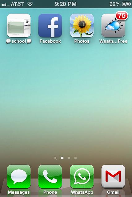 Show us your iPhone 4S home screen!-imageuploadedbyimore-forums1366334445.205411.jpg
