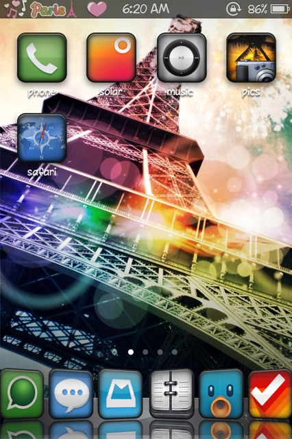 Show us your iPhone 4S home screen!-imageuploadedbyimore-forums1366370622.106003.jpg