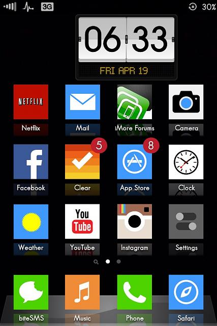 Show us your iPhone 4S home screen!-imageuploadedbyimore-forums1366371280.883838.jpg