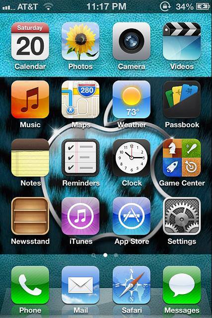 Show us your iPhone 4S home screen!-imageuploadedbytapatalk1366514292.617169.jpg
