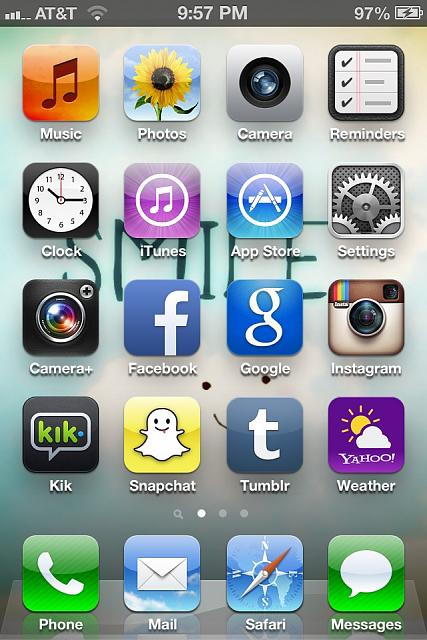 Show us your iPhone 4S home screen!-imageuploadedbyimore-forums1366595871.521592.jpg