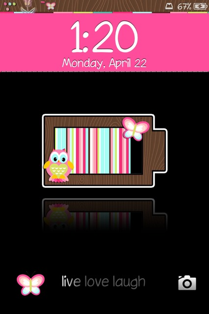 Show us your iPhone 4S home screen!-imageuploadedbyimore-forums1366655700.180567.jpg