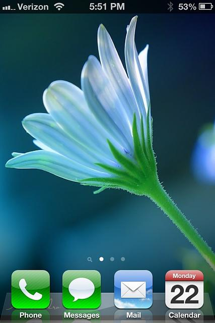 Show us your iPhone 4S home screen!-imageuploadedbyimore-forums1366667547.553262.jpg