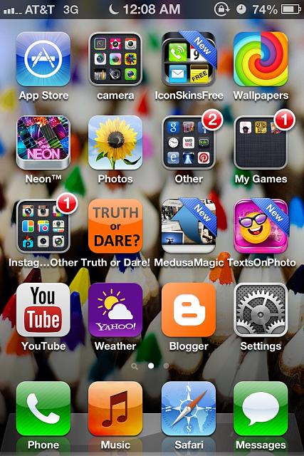 Show us your iPhone 4S home screen!-imageuploadedbyimore-forums1366690182.450544.jpg