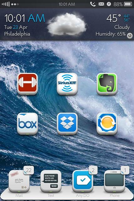 Show us your iPhone 4S home screen!-imageuploadedbytapatalk1366725742.516961.jpg