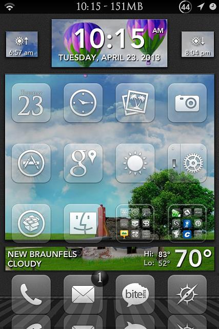Show us your iPhone 4S home screen!-imageuploadedbyimore-forums1366730221.884756.jpg