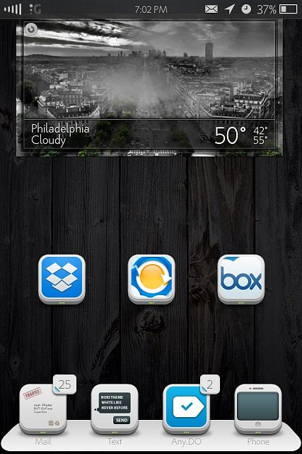 Show us your iPhone 4S home screen!-imageuploadedbytapatalk1366758194.259518.jpg