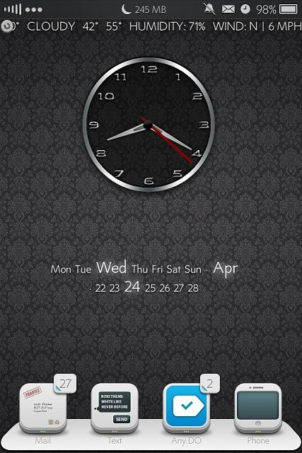 Show us your iPhone 4S home screen!-imageuploadedbytapatalk1366806065.835034.jpg