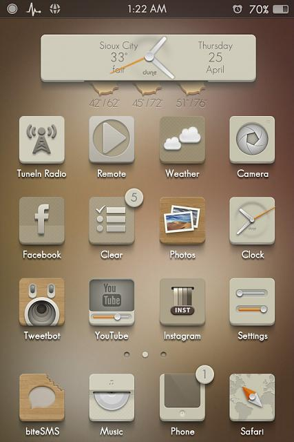 Show us your iPhone 4S home screen!-imageuploadedbyimore-forums1366871698.274324.jpg