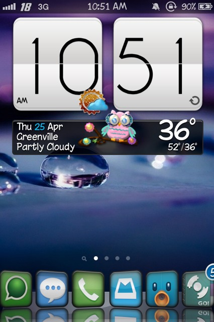 Show us your iPhone 4S home screen!-imageuploadedbyimore-forums1366905111.841533.jpg
