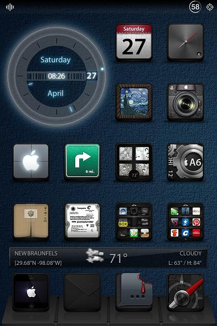 Show us your iPhone 4S home screen!-imageuploadedbyimore-forums1367112426.848966.jpg