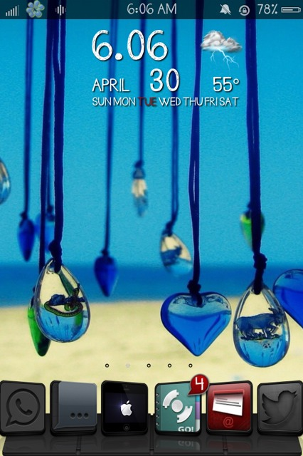 Show us your iPhone 4S home screen!-imageuploadedbyimore-forums1367320070.193092.jpg