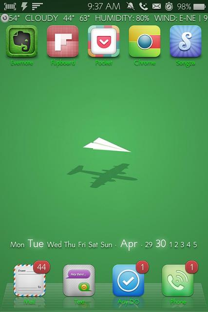 Show us your iPhone 4S home screen!-imageuploadedbytapatalk-21367329086.772568.jpg