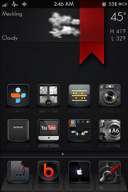 Show us your iPhone 4S home screen!-imageuploadedbyimore-forums1367394533.975173.jpg