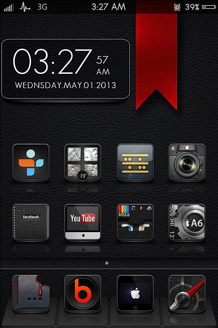 Show us your iPhone 4S home screen!-imageuploadedbyimore-forums1367397314.978509.jpg