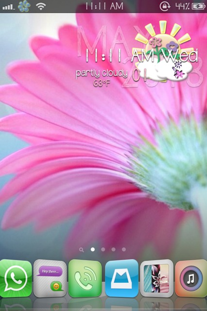 Show us your iPhone 4S home screen!-imageuploadedbyimore-forums1367424872.012770.jpg