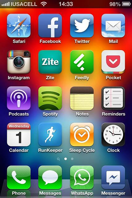 Show us your iPhone 4S home screen!-imageuploadedbytapatalk-21367436883.570850.jpg