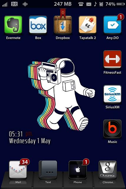 Show us your iPhone 4S home screen!-imageuploadedbytapatalk-21367443970.236966.jpg