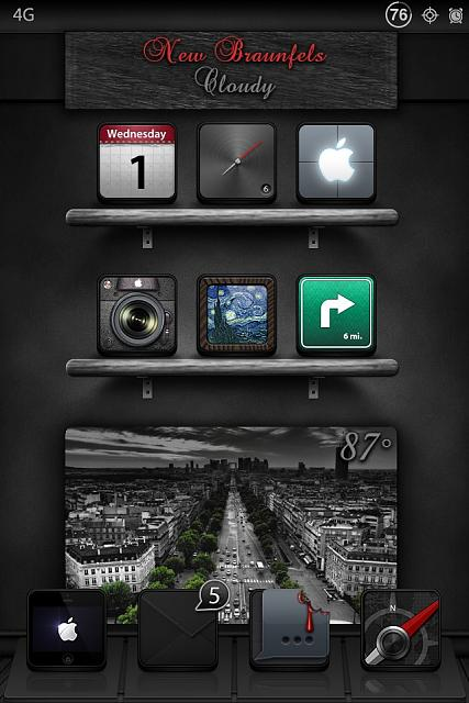 Show us your iPhone 4S home screen!-imageuploadedbyimore-forums1367446583.975636.jpg