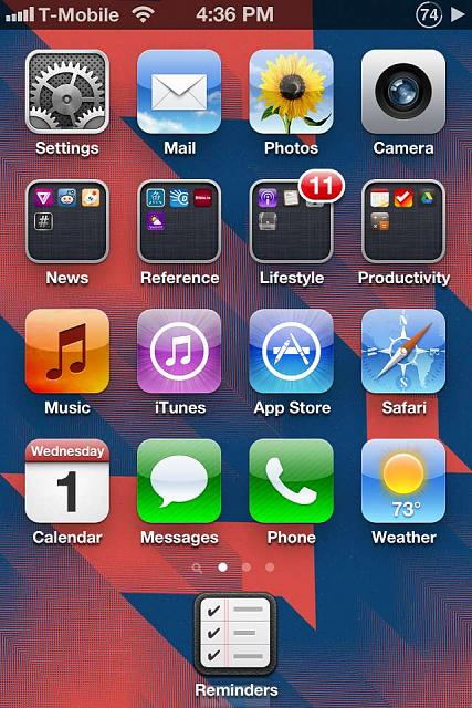 Show us your iPhone 4S home screen!-imageuploadedbytapatalk-21367447865.802783.jpg