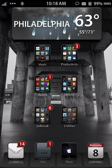Show us your iPhone 4S home screen!-imageuploadedbytapatalk-21368022736.902678.jpg