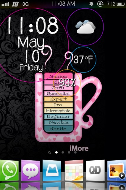 Show us your iPhone 4S home screen!-imageuploadedbyimore-forums1368202156.725608.jpg