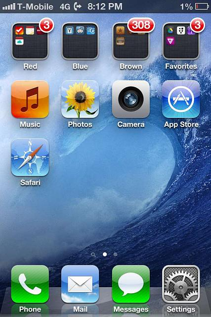 Show us your iPhone 4S home screen!-imageuploadedbytapatalk-21368324810.421358.jpg