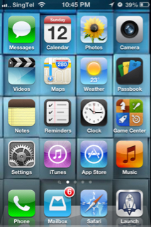 Show us your iPhone 4S home screen!-imageuploadedbytapatalk-21368370036.442462.jpg