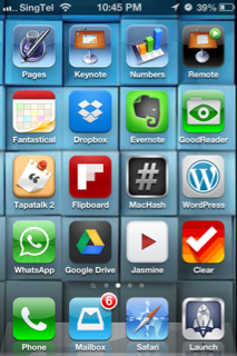Show us your iPhone 4S home screen!-imageuploadedbytapatalk-21368370058.978285.jpg