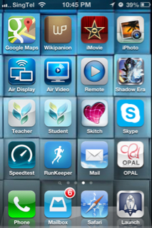 Show us your iPhone 4S home screen!-imageuploadedbytapatalk-21368370080.261186.jpg