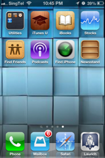 Show us your iPhone 4S home screen!-imageuploadedbytapatalk-21368370105.121828.jpg