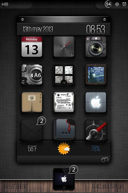 Show us your iPhone 4S home screen!-imageuploadedbyimore-forums1368453293.453046.jpg